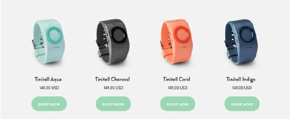 Tinitell: A fun wearable mobile phone for kids